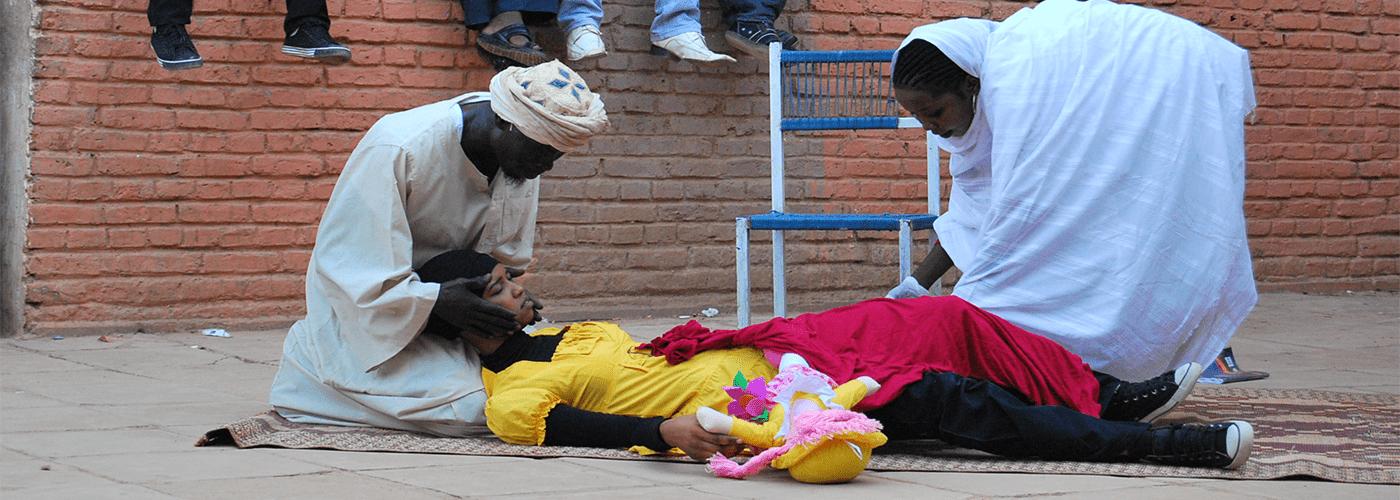 Obra_de_teatro_del_oprimido_MGF