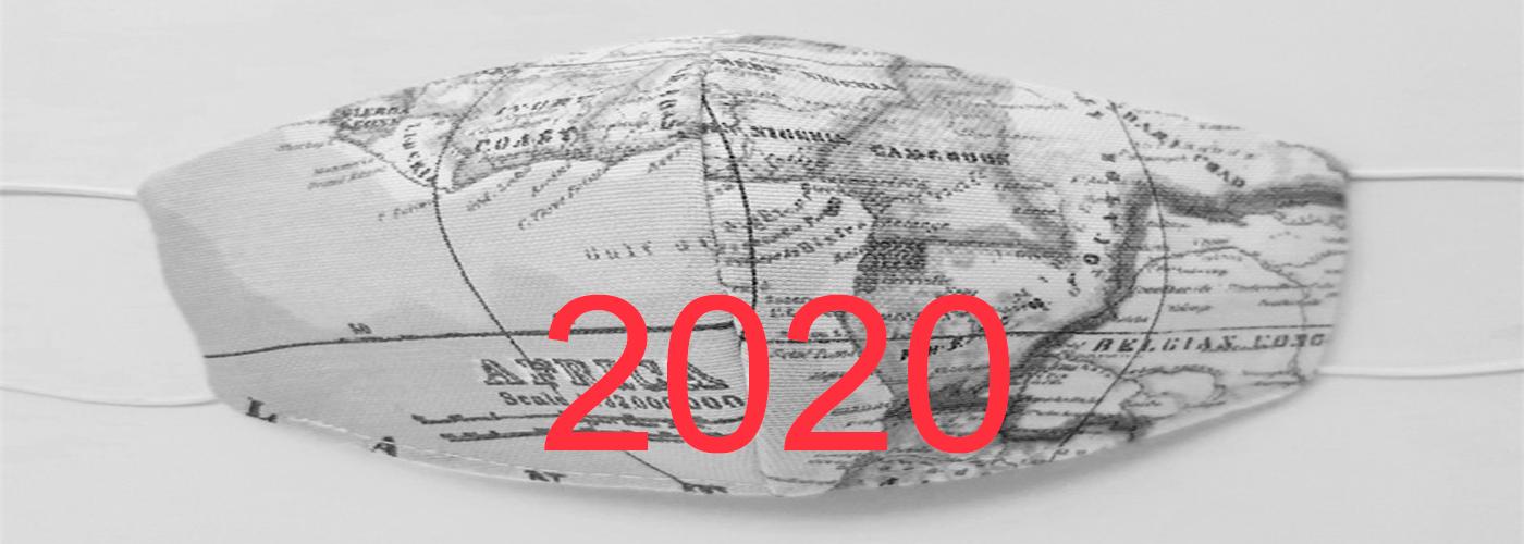 2020_un_ano_diferente