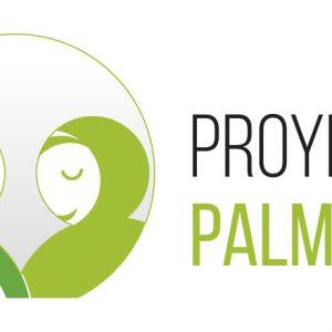 proyecto-palmira-(2)-(1)